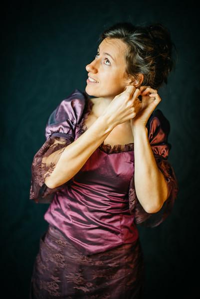 portret-BelleEpoque-Esther-studio-6.jpg