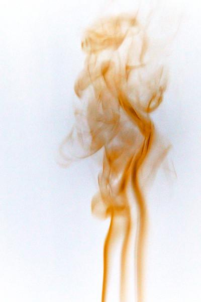 Smoke Trails 1~7676-6.