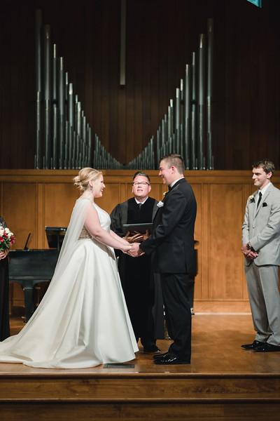 Amanda+Evan_Ceremony-174.jpg