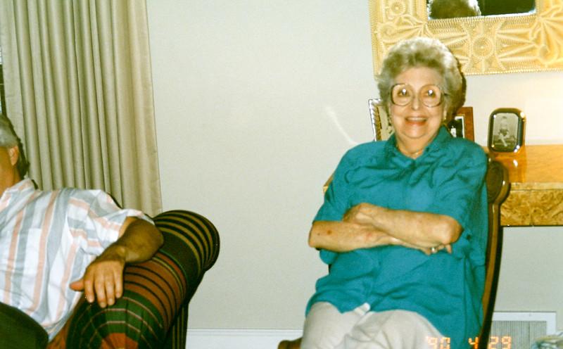 scharbo-Grandparents020.jpg
