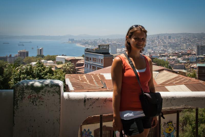 Valparaiso 201202 (57).jpg