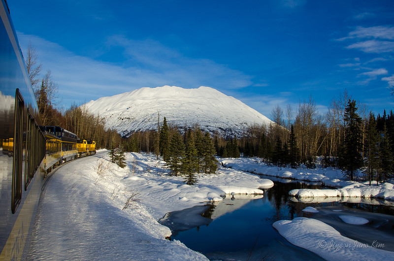 USA-Alaska-AlaskaRailroad-1826-2.jpg