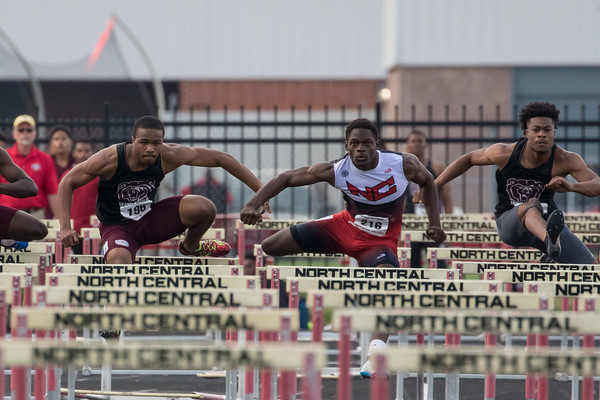 05-17-2018 Boys T&F Sectional