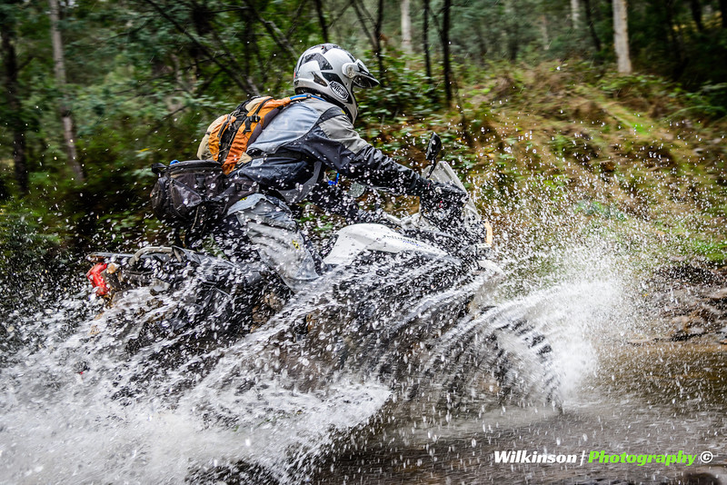 Touratech Travel Event - 2014 (10 of 283).jpg