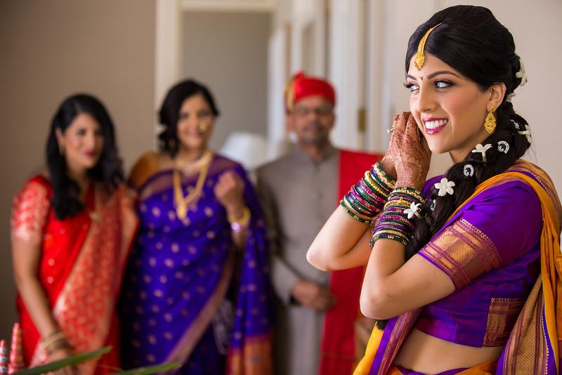 Nisha_Rishi_Wedding-268.jpg
