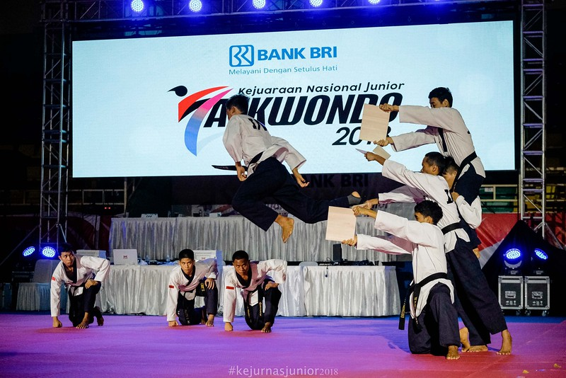 Kejurnas Junior 2018 #day1 0394.jpg