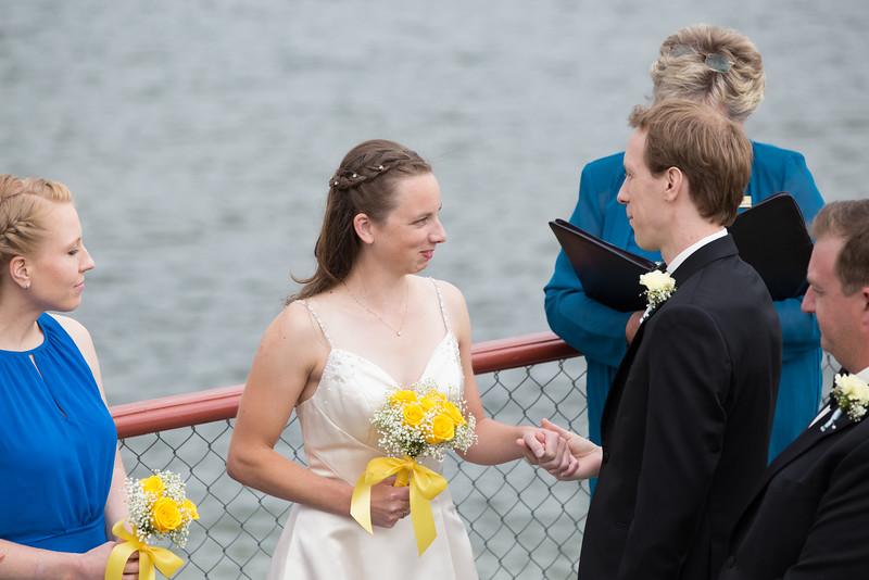 A&D Wedding Ceremony-43.jpg