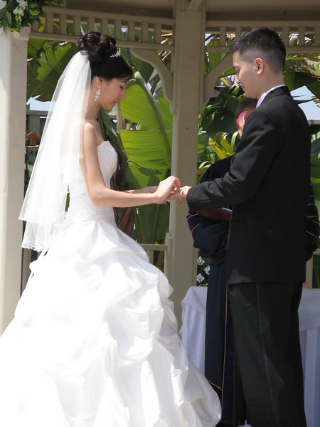 LA_Allen_christi_wedding (3).JPG