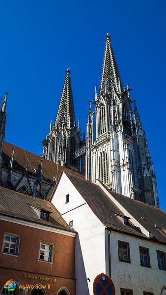 Regensburg-09067.jpg