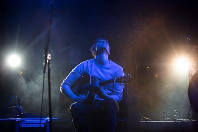 Strings & Timpani med Mari Kvien Brunvoll, Jubileumsfest - Brak 20 år
