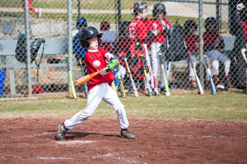 NYO Reds Baseball (23 of 45).jpg