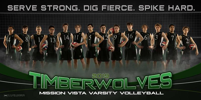 MVHS_VolleyballJV_banner.jpg