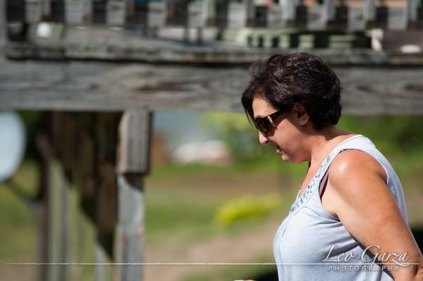 Sedona 2010 Summer Picnic