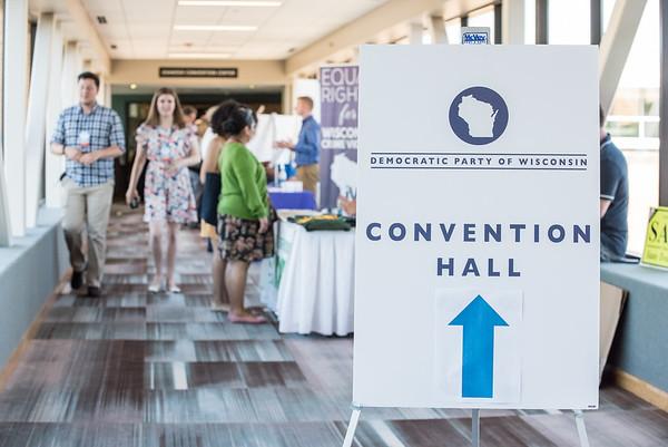 DPW 2018 Convention previews