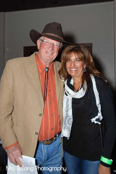 Joel and Sahar Barlett.jpg