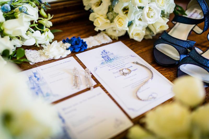 Nicole + Tonys Wedding - Vie - Cescaphe Event Group-002.jpg