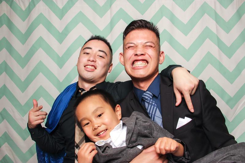 2014-12-20_ROEDER_Photobooth_WinnieBailey_Wedding_Singles_0645.jpg