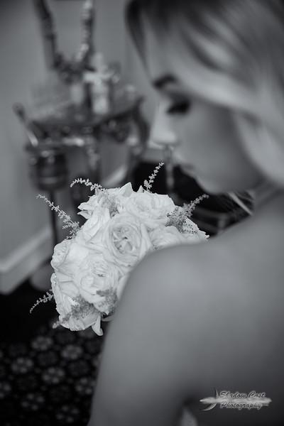 Wedding Sneak Peaks
