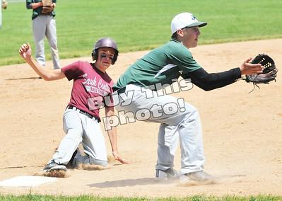 Sports July 10, 2014