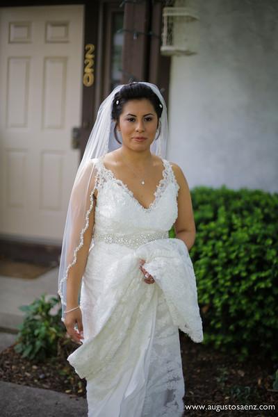 Columbus Wedding Photography-39.jpg