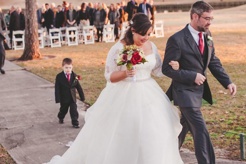 Paone Photography - Brad and Jen Wedding-9839.jpg
