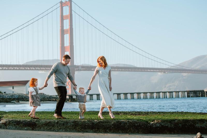 San-Fransisco-Family-Photographer-The-A-Family (4).jpg