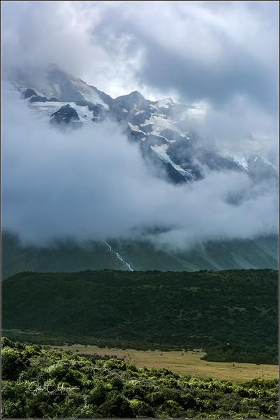 JM8_9768 Tasman River Valley LPN W.jpg