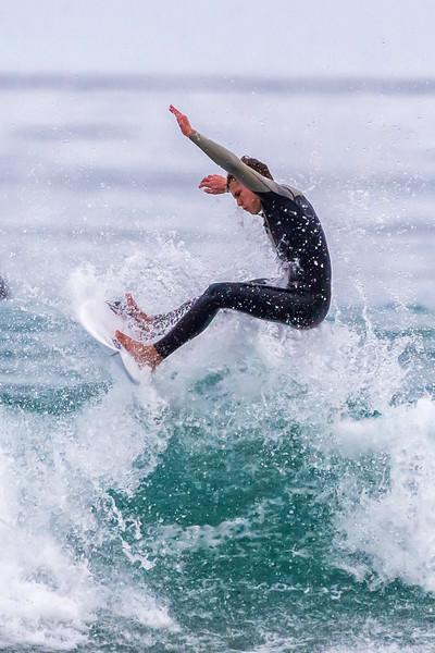 Edison Surf 2014
