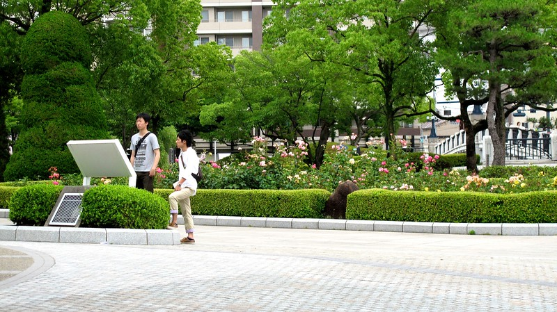 hiroshimapeacememorialpark-1771803961-o_16822822951_o.jpg