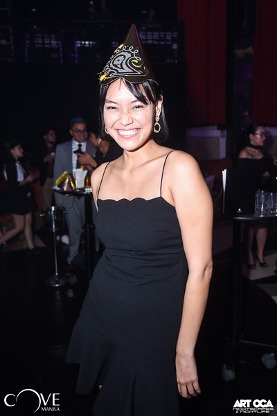 New Year's Eve 2020 at Cove Manila (34).jpg