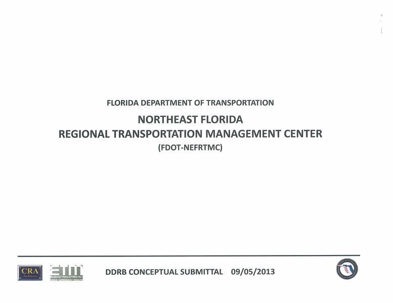 DDRB-Agenda-09-05-2013_Page_33.jpg