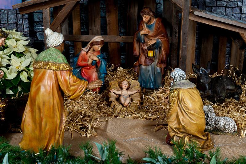 20140109 ABVM Nativity-7458.jpg
