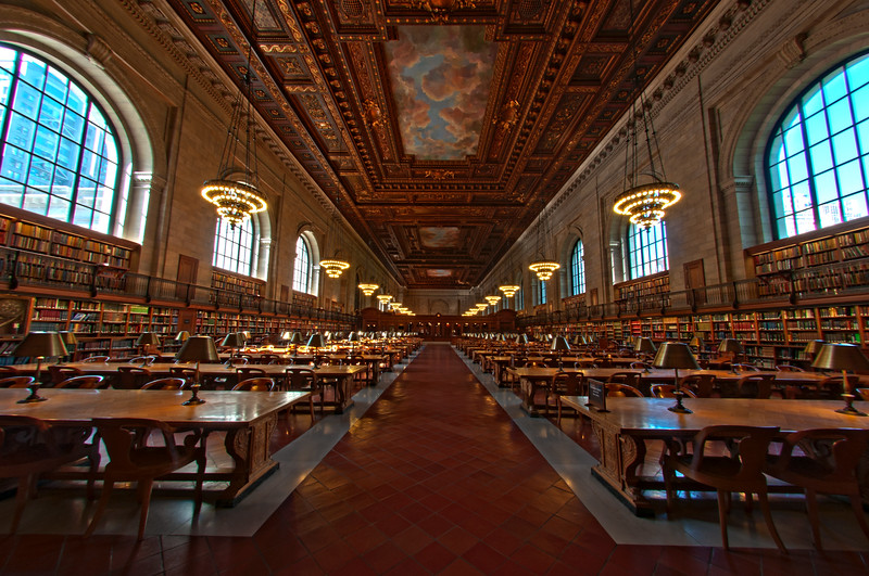 reading room - no garbage copy.jpg