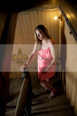 EmilyS29