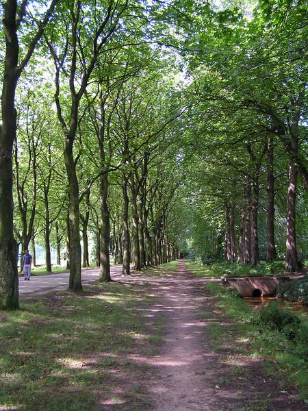 Mechelen 2008 aug 36.JPG
