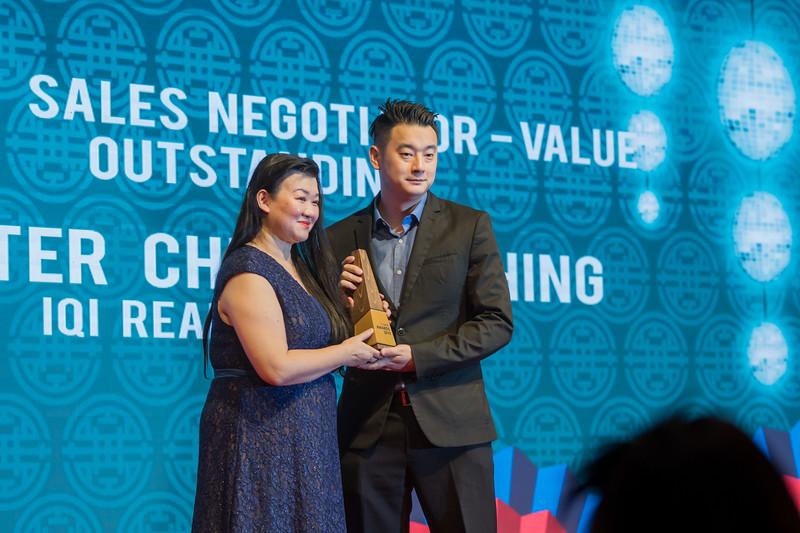 Star Propety Award Realty-584.jpg