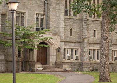 College-Campuses-NJ
