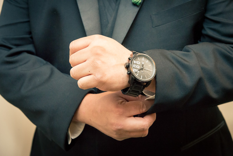 Lumobox Wedding Photo-51.jpg