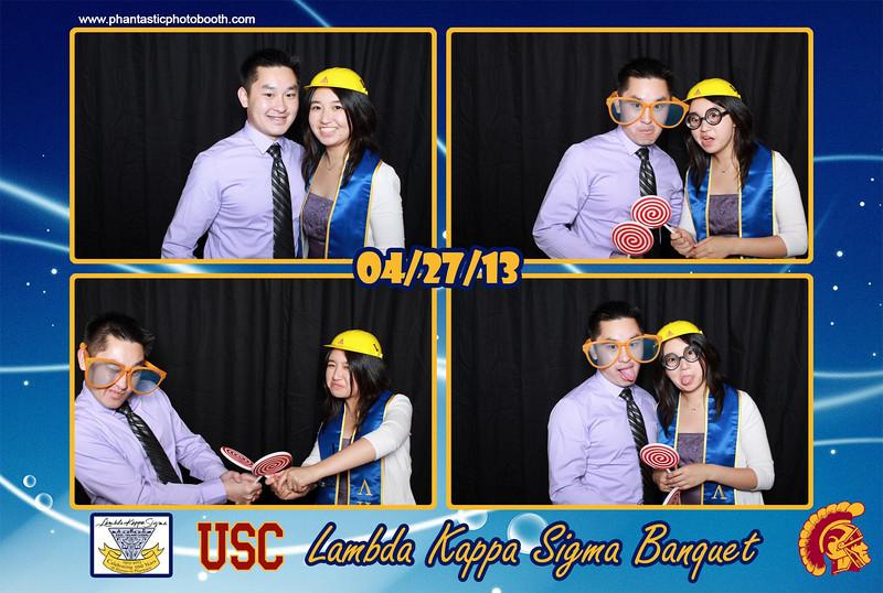 USC Banquet 2013_0075.jpg