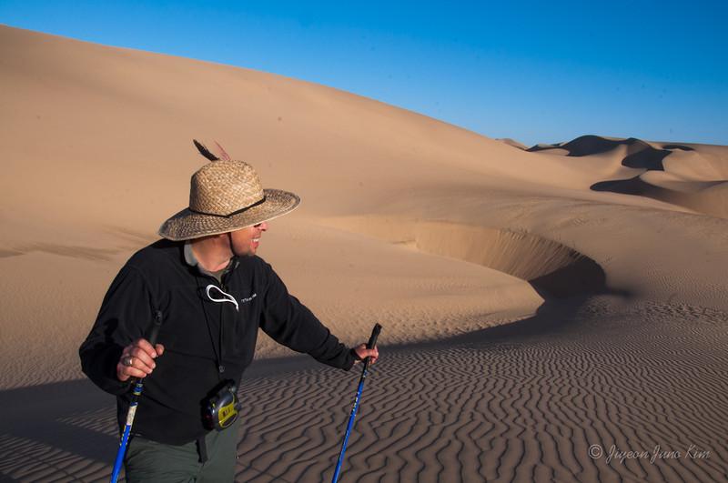 Namibia-0920.jpg
