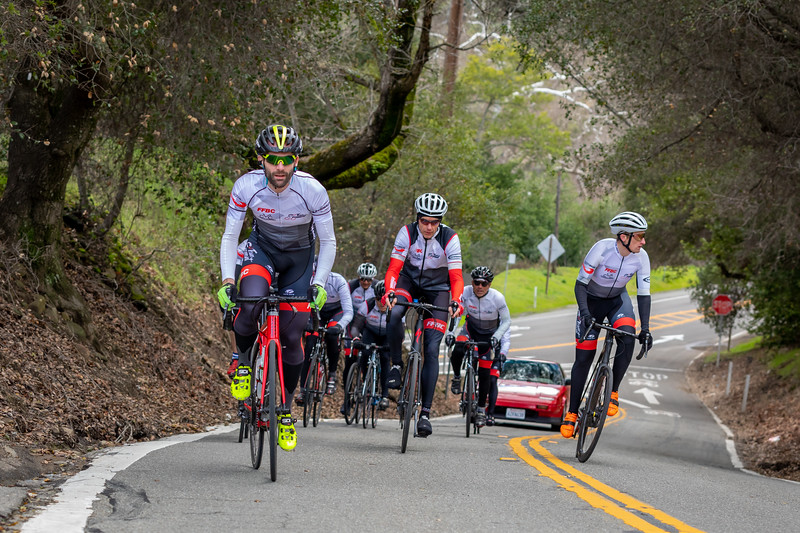 2019-02-10 Team Fremont, Team Ride