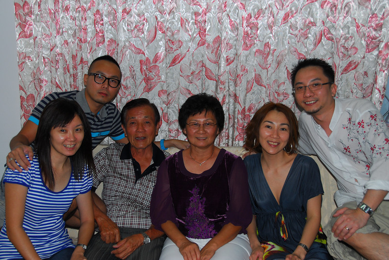 [20100216] CNY 2010-3rd Day @ Sg. Siput (17).JPG