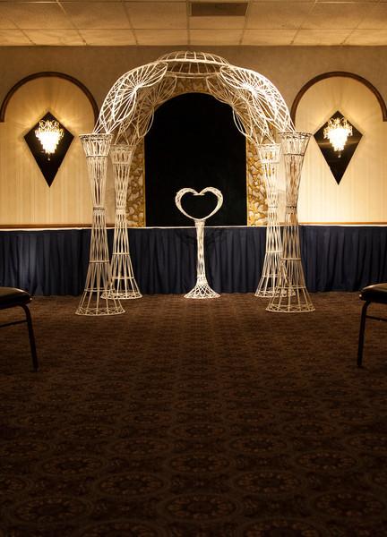 Knobloch Wedding 20120303-15-20 _MG_021708.jpg
