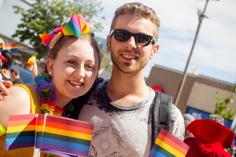 pride2017IMG_3833.jpg