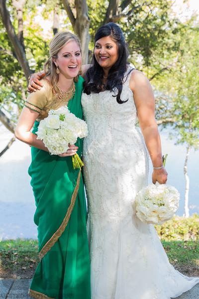 bap_hertzberg-wedding_20141011125437_PHP_7848.jpg