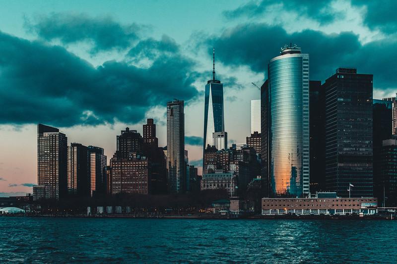Manhattan tip.jpg