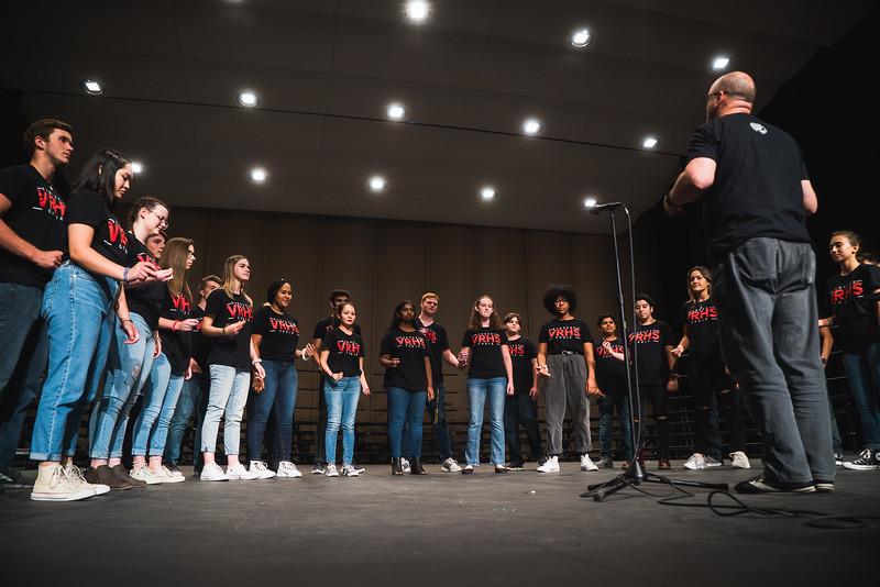LISD Choirs-406.jpg