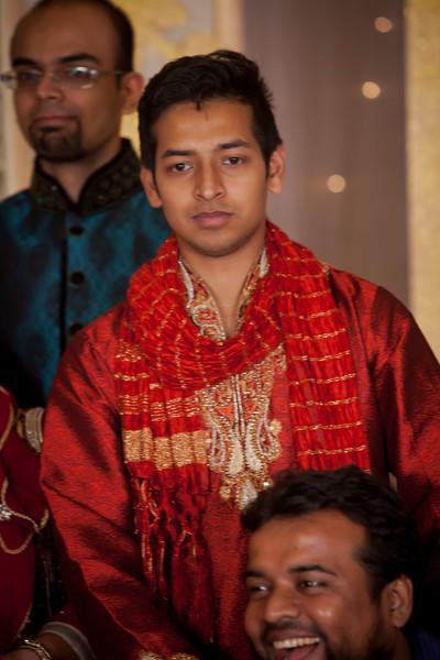 Z.M.-1179-Wedding-2015-Snapshot.jpg