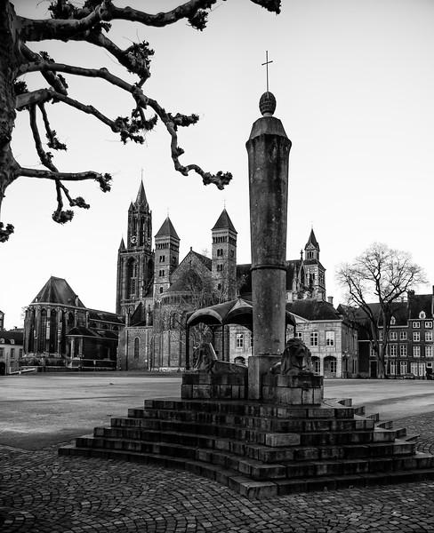 Fotoworkshop zwart-wit kijken in Maastricht_02022014 (4 van 64).jpg