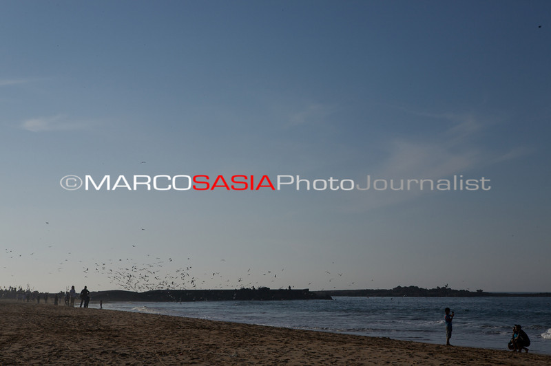 0315-Marocco-012.jpg